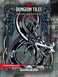DMDavid | Dungeons & Dragons design, advice, tools and