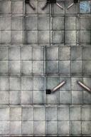 Dungeon Tiles Reincarnated Dungeon 1A