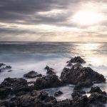 Puerto de Piedra – Fotografiando la costa de Menorca