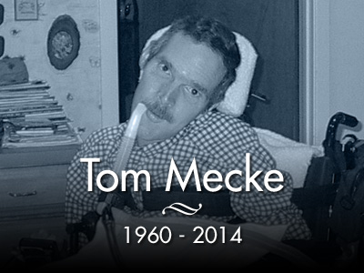 tommecke