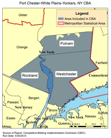 White Plains Zip Code Map : white, plains, Round, Recompete, Competitive, Bidding, Chester-White, Plains-Yonkers,