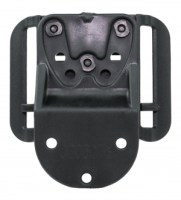 Drop Mount w/Adj SR Loop $22.99