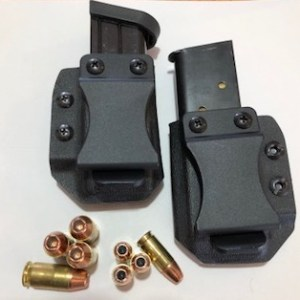 Universal Mag carrier