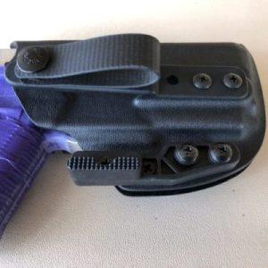 Glock G48 holster G48 Holster