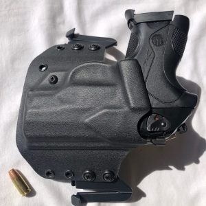 Pancake Holster Beretta PX4SC PX4 Storm Holsters