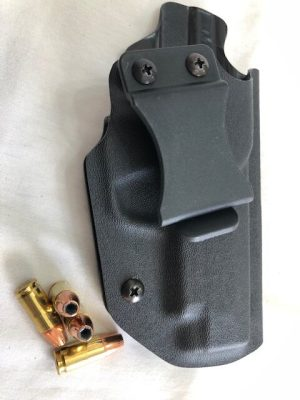 SIG P365 Xl holster IWB kydex holster sig p365 XL holster