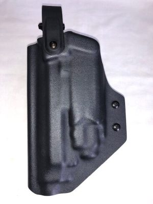 Beretta M9A3 holster Beretta M9A3 holster with stream light TLR 8 PX4 kydex holster