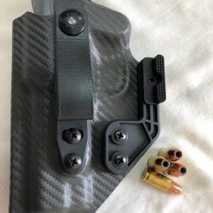 Springfield Armory EMP holster