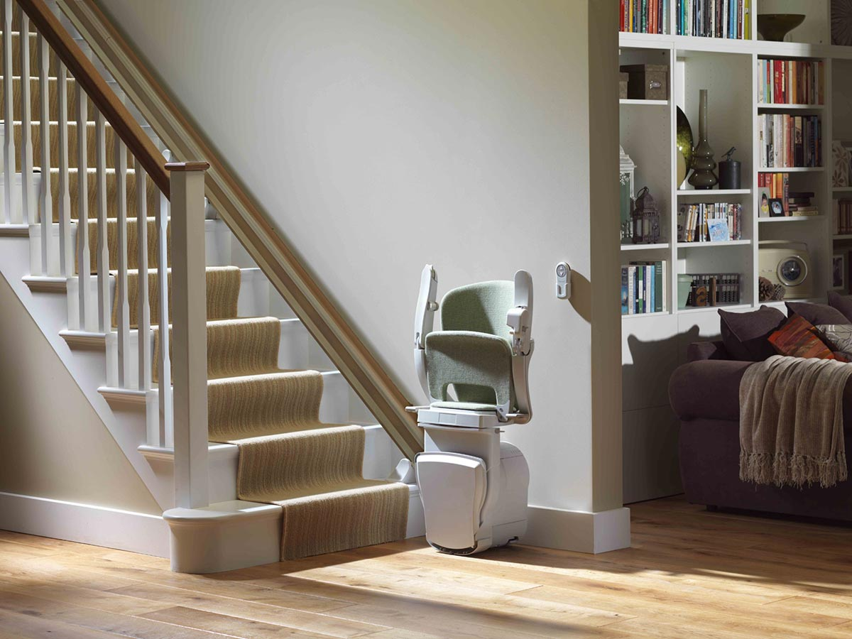 Stair Chair Lift Prices Stair Lift Rentals Stairlifts For Rent Il In Wi