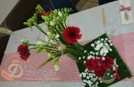 compo 4 mariage champêtre