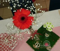 compo 5 mariage champêtre