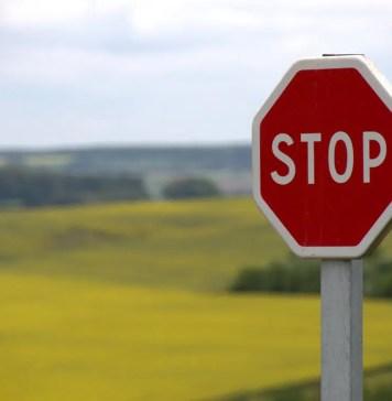 infractions routières