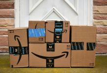 bons plans Amazon