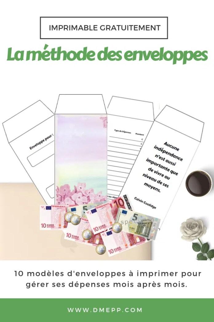 systèmes des enveloppes pdf