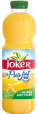 jus de fruits joker