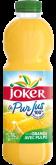 jus de fruits joker
