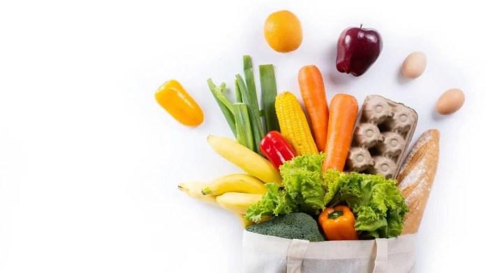 payer ses fruits et légumes moins cher