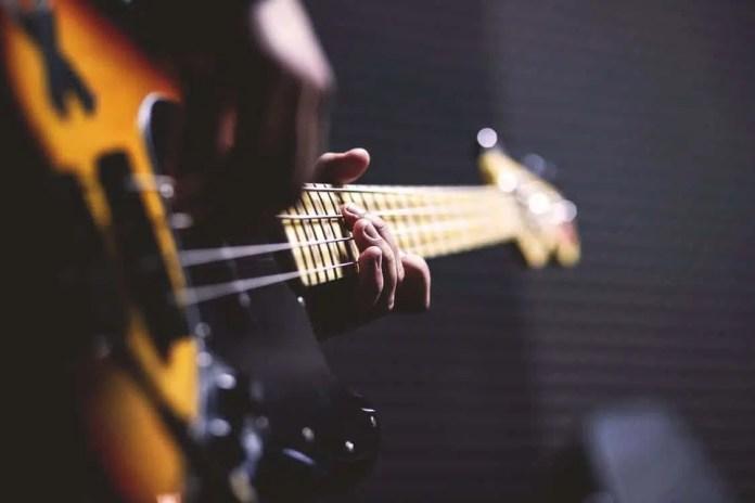 où acheter du matériel de musique pas cher