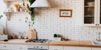 économiser de l'argent dans la cuisine
