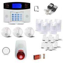 alarme-maison-sans-fil-gsm-99-zones-xxxl-box-P-18-586983_1