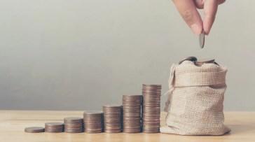 comment épargner de l'argent