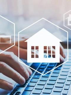 acheter une maison pas chère