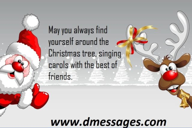 Funny christmas wishes for friends-Funny christmas wishes for friends 2019