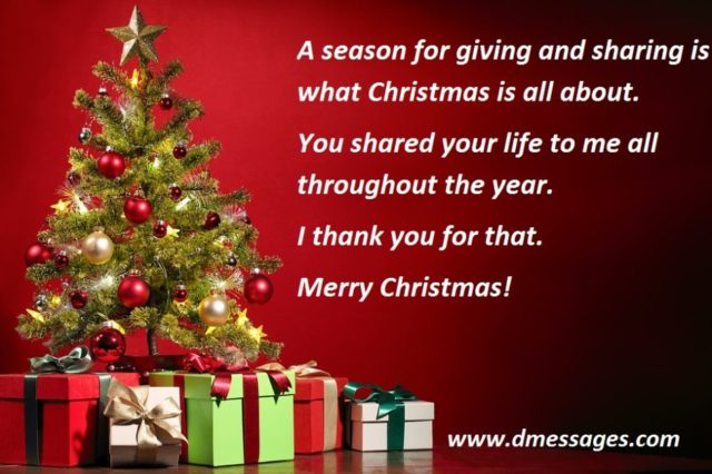 Funny xmas wishes for friends-Funny xmas wishes for friends 2019