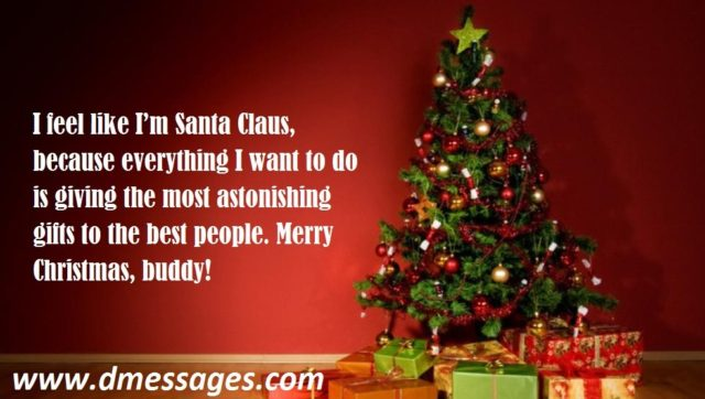 Funny xmas wishes for mom and dad-Funny xmas wishes for mom and dad 2019