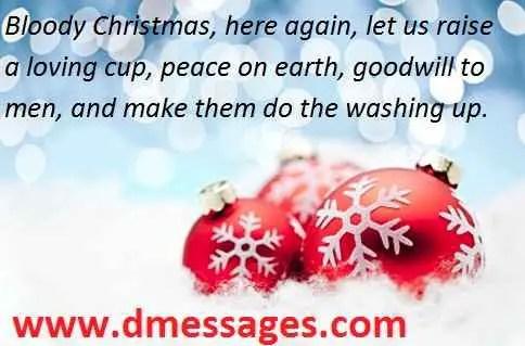 Merry Xmas wishes for boyfriend-Merry Xmas wishes for boyfriend 2019
