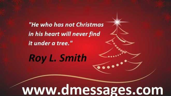 Religious Merry Christmas Images.Best 50 Religious Christmas Messages Religious Christmas