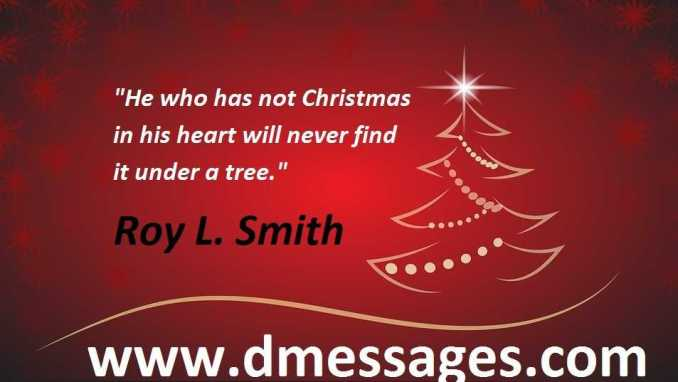 best religious christmas messages-merry christmas card messages religious