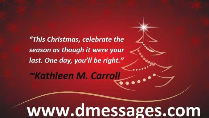 Best 200 Religious Christmas Messages Religious Christmas