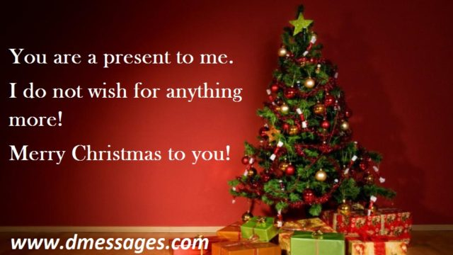 Christmas awesome status-Merry Christmas awesome status 2019