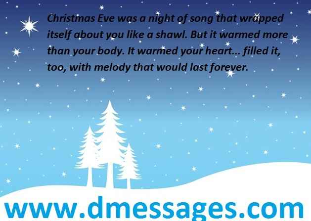 christmas quotes for couples