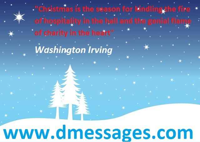 christmas quotes sms