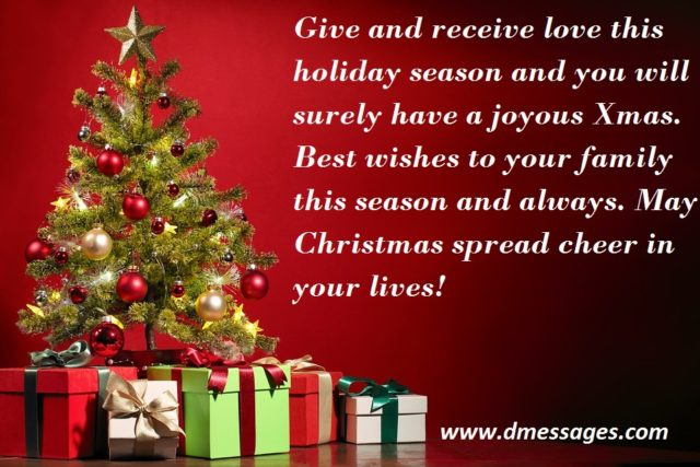 christmas status and quotes-Merry Christmas status and quotes 2019