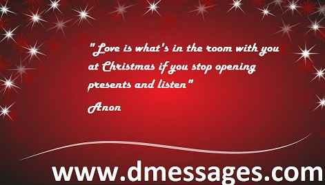christmas quotes for husband