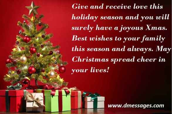 christmas greeting cards images