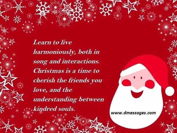 Merry christmas comedy status-Christmas comedy status
