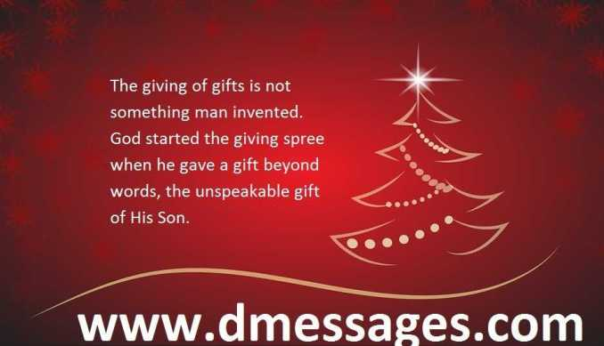 non religious christmas messages-non religious christmas greetings messages