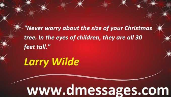 religious christmas card messages ideas-religious messages on christmas