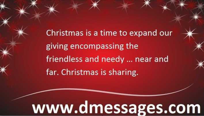 religious christmas messages for boss-religious christmas sms messages