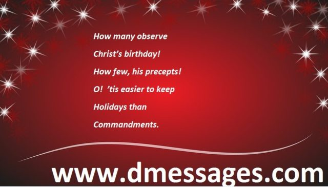 xmas messages for boss-Merry xmas messages for boss