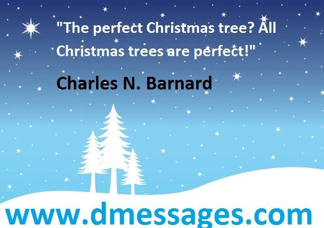 xmas messages for boyfriend-Merry xmas messages for boyfriend
