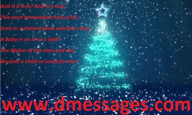 xmas messages for fiance-Merry xmas messages for fiance