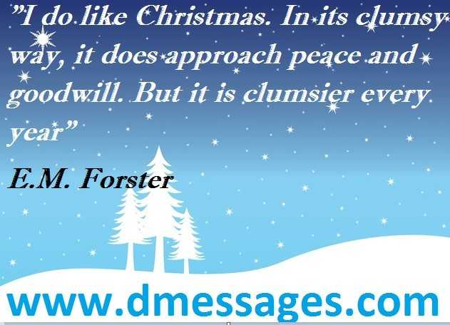 xmas messages for friends-Merry xmas messages for friends
