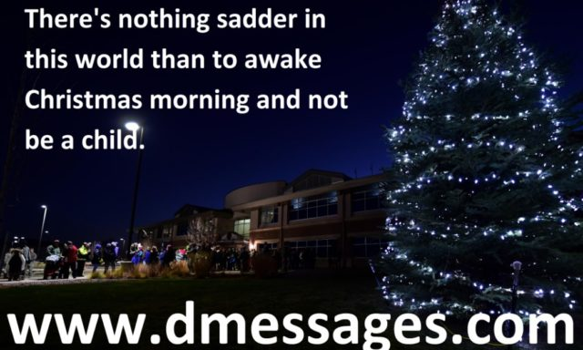 xmas messages for girlfriends-Merry xmas messages for girlfriends