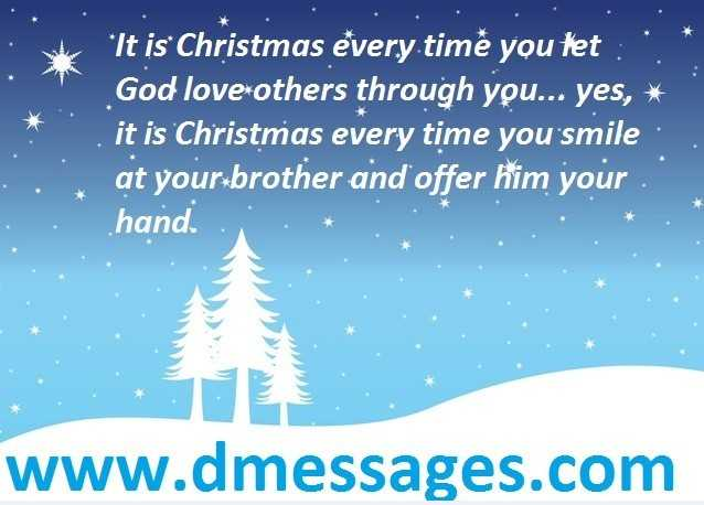 xmas messages for husband-Merry xmas messages for husband