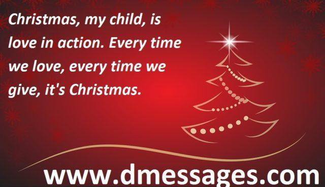 xmas messages for lovers-Merry xmas messages for lovers